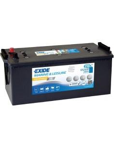 Bateria EXIDE ES2400 GEL Marine