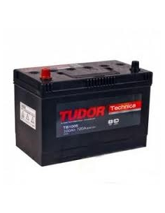 BATERIA TECHNICA TB1005 12V - 100AH - 720A