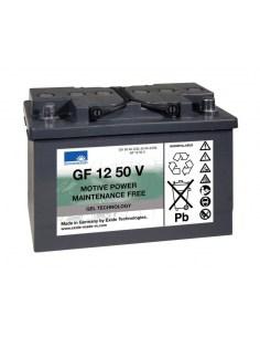 Bateria Sonnenschein GF12050V