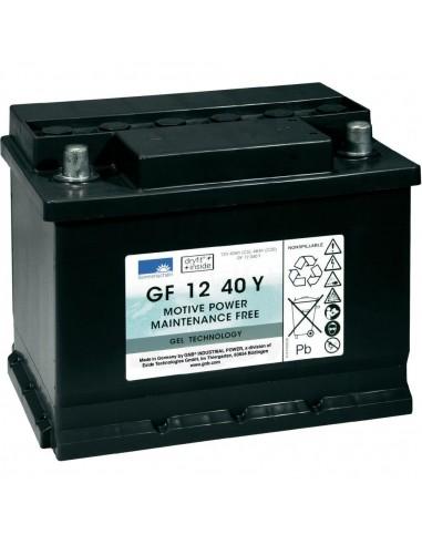 Bateria Sonnenschein GF12040Y