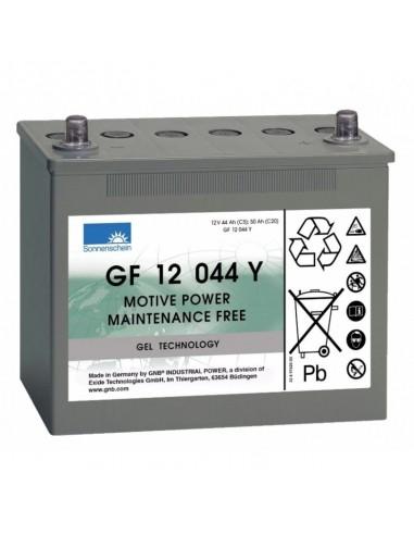Bateria Sonnenschein GF12044Y