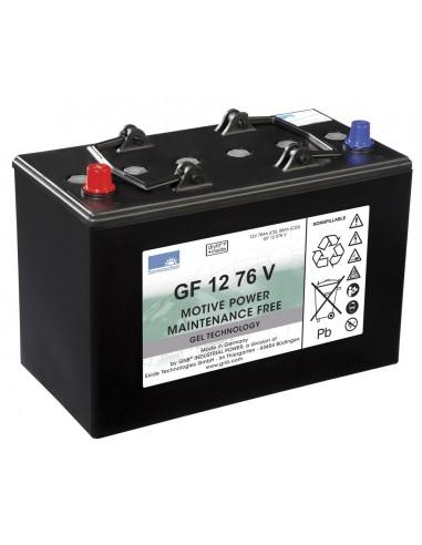 Bateria Sonnenschein GF12076V