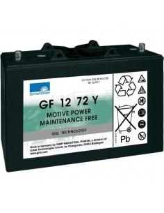Bateria Sonnenschein GF12072Y