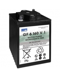 Bateria Sonnenschein GF06160V1