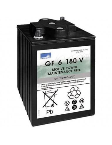 Bateria Sonnenschein GF06180V