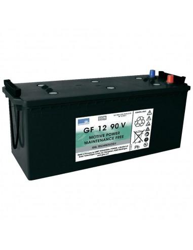 Bateria Sonnenschein GF12090V