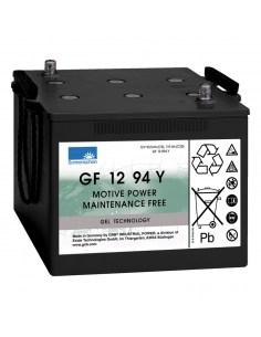 Bateria Sonnenschein GF12094Y