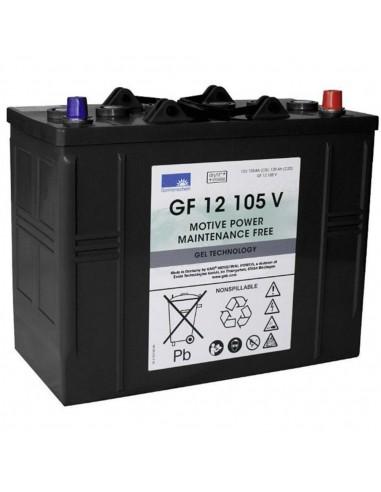 Bateria Sonnenschein GF12105V