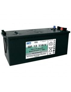 Bateria Sonnenschein GF12110V