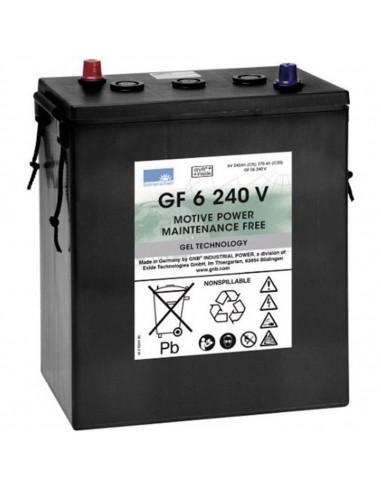 Bateria Sonnenschein GF06240V