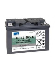 Bateria Sonnenschein GF12050VG