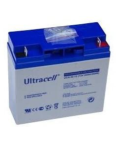 Bateria Ultracell UCG12-22