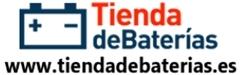 www.tiendadebaterias.es